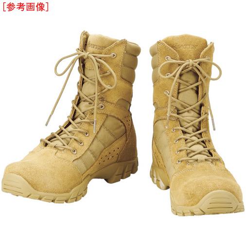 日本人気超絶の WOLVERINE社 Bates タクティカルブーツ コブラ 8 ホットウェザー EW7.5 E08670EW7.5, イセサキシ 4d5f1a01