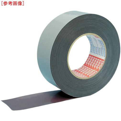 テサテープ tesa ストップテープ(フラットタイプ) 4563PV310025