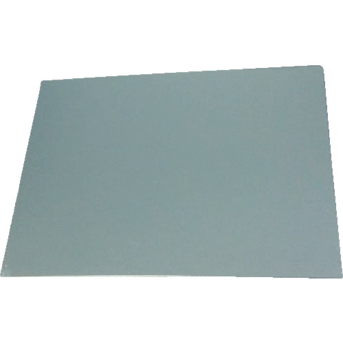 光 光 ポリカーボネードミラー板 PCM91181