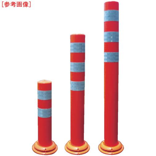 積水樹脂 積水 ポールコーンCITY PCCT-80RW-M16T PCCT80RWM16T