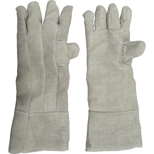 ニューテックス・インダストリー社 ニューテックス ゼテックスプラス 手袋 46cm 2100013