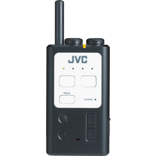 JVCケンウッド ケンウッド ポータブルベースステーション WDD10PBS