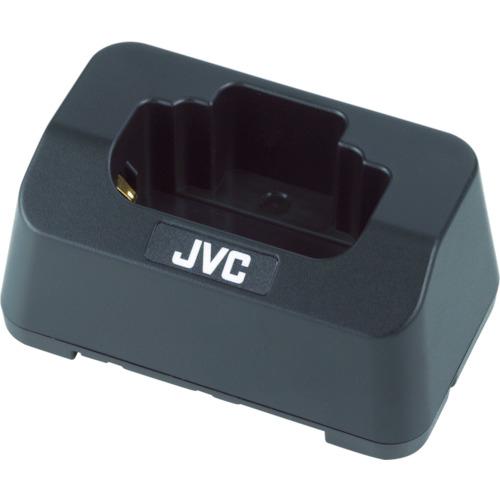 JVCケンウッド ケンウッド 充電台 WDC100CR