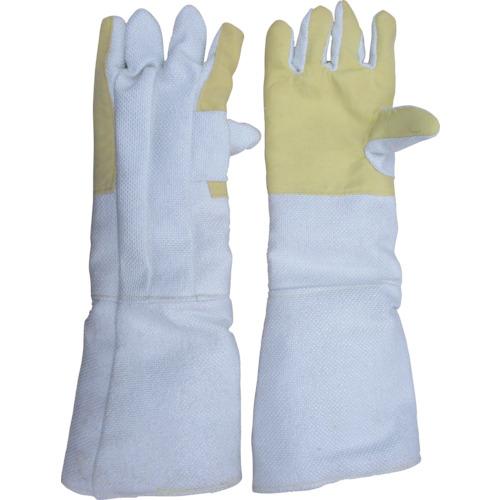 ニューテックス・インダストリー社 ニューテックス ゼテックスアラミドパーム 手袋 58cm 2100198