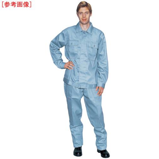 日本エンコン 日本エンコン プロバン作業服 上衣 5140A3L