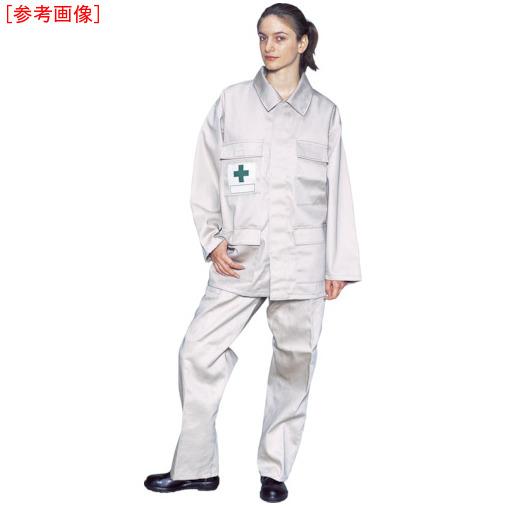 日本エンコン 日本エンコン プロバン作業服 上衣 5160BL