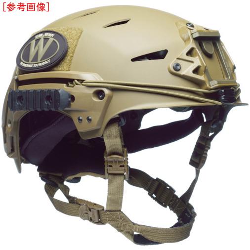 TEAMWENDY TEAMWENDY Exfil カーボンヘルメット Zorbiumフォームライナ 71Z31SB31