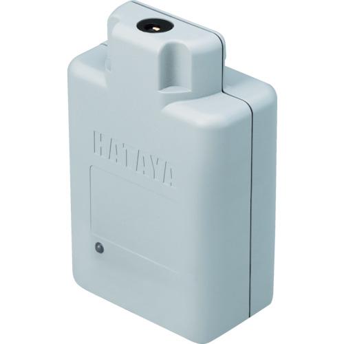 ハタヤリミテッド ハタヤ LEDジューデンロングライト用 専用予備バッテリー LBM77