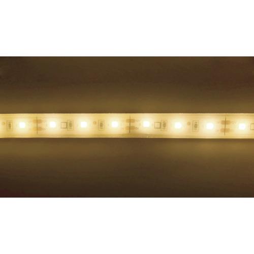 トライト トライト LEDテープライト 16.6mmP 2700K 3M巻 TP27316.6PN