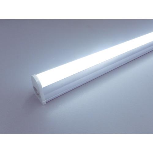 トライト トライト LEDシームレス照明 L1200 5000K TLSML1200NA50F
