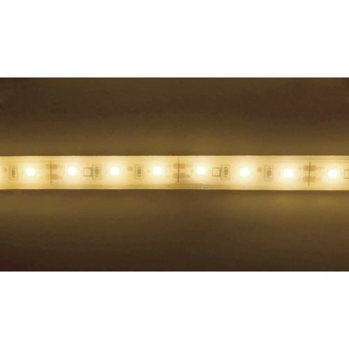 トライト トライト LEDテープライト 33mmP  2700K 3M巻 TP27333PN
