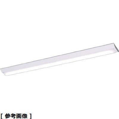 パナソニックエコソリューション Panasonic 一体型LEDベースライト IDシリーズ 40形 XLX430AENCLE9