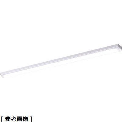 パナソニックエコソリューション Panasonic 一体型LEDベースライト IDシリーズ 40形 XLX430NENCLE9