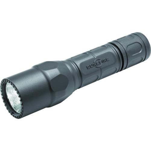 SUREFIRE SUREFIRE LEDライト G2X-LE-BK G2XLEBK