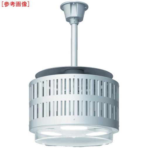 パナソニックエコソリューション Panasonic 高天井用LED照明器具 NNY20512