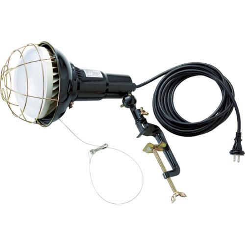 トラスコ中山 TRUSCO LED投光器 50W 5m RTL505