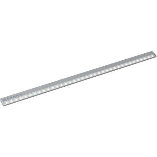 アイリスオーヤマ IRIS LED薄型棚下照明 KS90K57S
