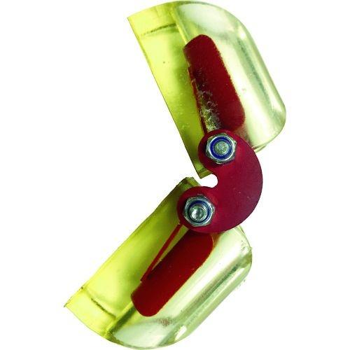 人気カラーの RUD ワイヤーコーナーパッド(可動式) SKD 32 SKD32:爆安!家電のでん太郎 ルッドリフティングジャパン-DIY・工具