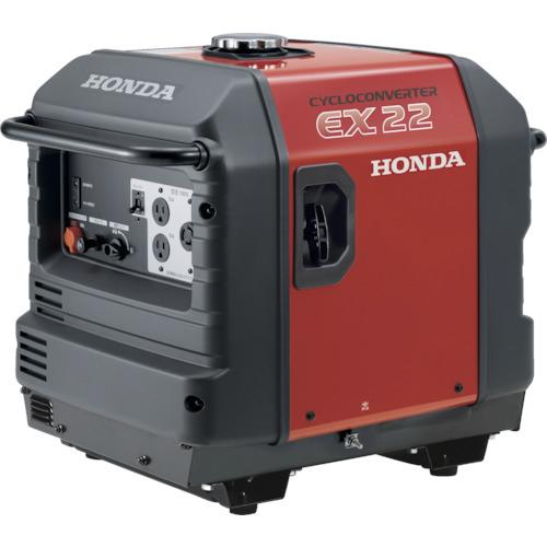 本田技研工業 EX22K1JNA2 防音型発電機 HONDA 本田技研工業 防音型発電機 2.2kVA(交流専用)車輪無 EX22K1JNA2, ナビッピオンライン:15992e6d --- rigg.is
