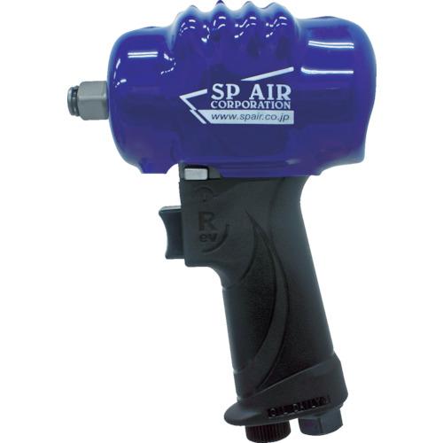 エス.ピー.エアー SP インパクトレンチ12.7mm角 SP7147EXA