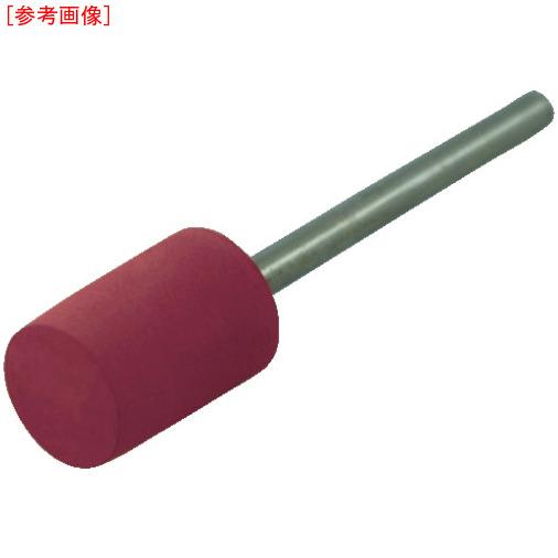 双和化成 SOWA ポラコダイアモンド弾性砥石 15φ×15×6D #3000(FH) PDS15153000FH