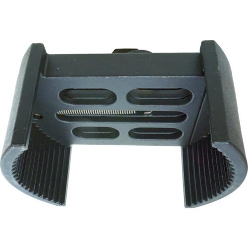 日平機器 日平 オイルフィルターレンチ (L) LB404