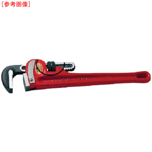 Ridge Tool Compan RIDGID D-1337 ナット F/60 31785