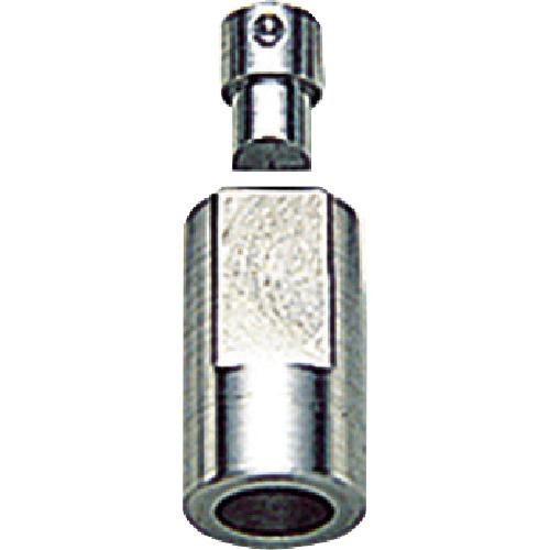 育良精機 育良 IS-20MPS、IS-106MPS用替刃セット(51334) 20106MPL8513B