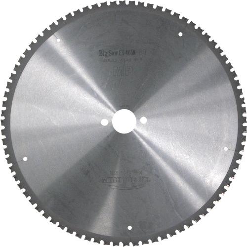 サンコーミタチ ミタチ チップソー替刃405mm ES405N80