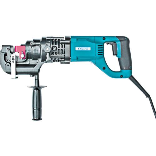 オグラ オグラ 油圧式パンチャー HPC156W