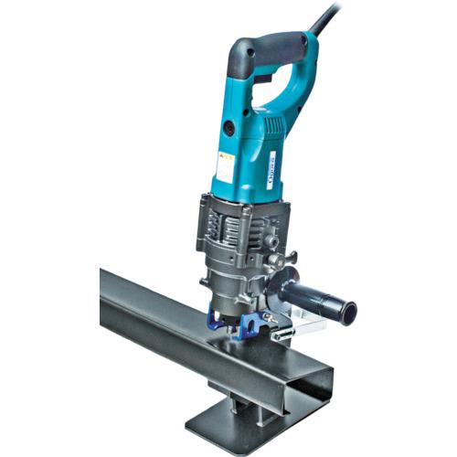 オグラ オグラ 油圧式パンチャー HPCN6150W