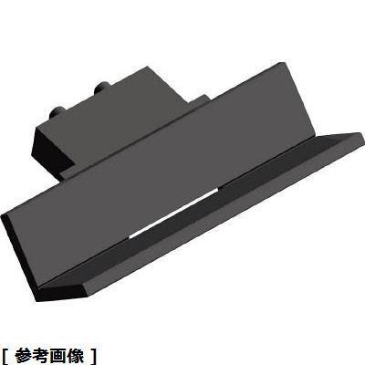 富士元工業 富士元 ナイスコーナー用 固定板(薄板用) F3L250T