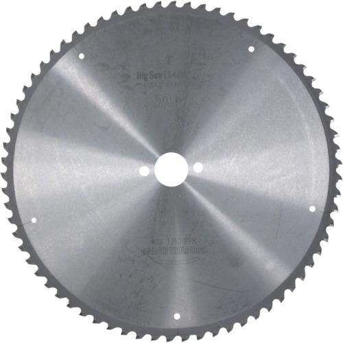 サンコーミタチ ミタチ チップソー替刃405mm ES405N70