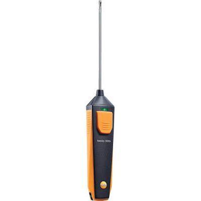 テストー テストー 温度スマートプローブ TESTO905I