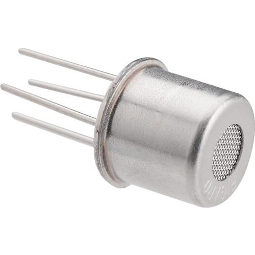 Ridge Tool Compan RIDGID ガス検知器交換用センサー 31948
