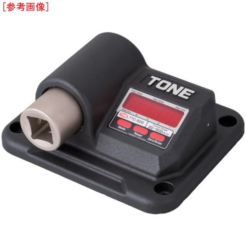 TONE TONE トルクチェッカー TTC60