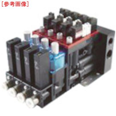 妙徳 CONVUM 真空発生器コンバム ユニット 省エネ圧力センサ付タイプ SC3S15S10NCFSBR