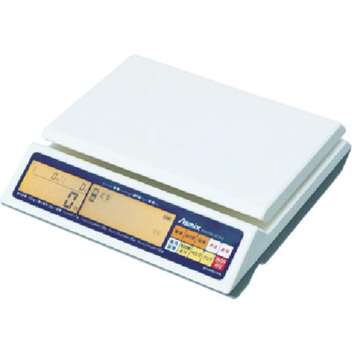 アスカ アスカ 郵便料金表示 デジタルスケール DS011