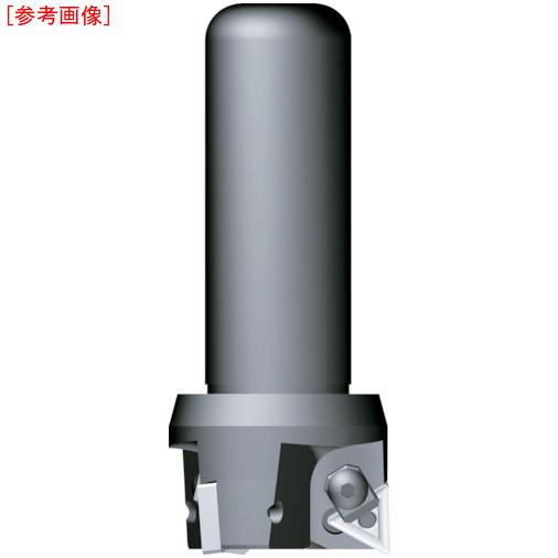 富士元工業 富士元 スカットカット シャンクφ42 加工径φ60 NK9060T42