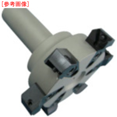 富士元工業 富士元 ナイスカット 6枚刃 φ140 Tタイプ NKN32140T06
