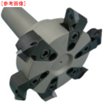 富士元工業 富士元 ナイスカット 6枚刃 φ130 ポジタイプ NKP32130S06