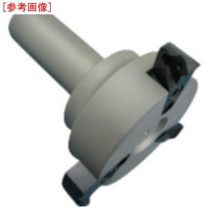 富士元工業 富士元 ナイスカット 3枚刃 φ130 ポジタイプ NKP32130S03