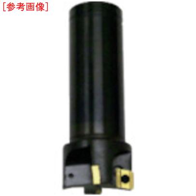 富士元工業 富士元 シュリリン 4枚刃 シャンクφ32 加工径φ40 NC43240