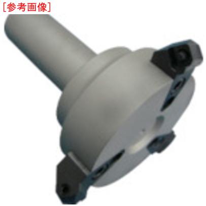 富士元工業 富士元 ナイスカット 3枚刃 φ130 Sタイプ NKN32130S03