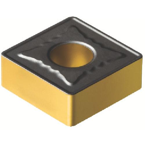 サンドビック 【10個セット】サンドビック T-MAXPチップ 4325 SNMG120412MR