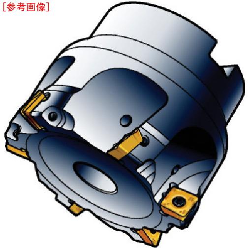サンドビック サンドビック コロミル490カッター 490080Q2714H