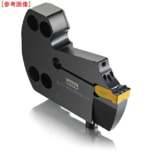 サンドビック サンドビック コロターンSL70 溝入れ用HPカッティングヘッド SL70R123K45AHP