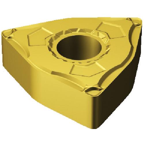 サンドビック 【10個セット】サンドビック T-Max P 旋削用ネガ・チップ 2025 WNMG080408LC