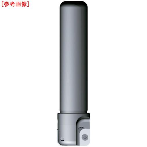 富士元工業 富士元 すみっこ シャンクφ25 加工径φ30 2.5R以下 ロングタイプ SK2530ASRL