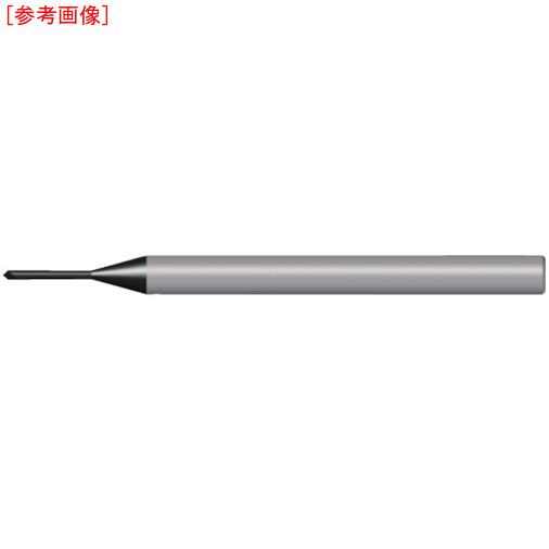 富士元工業 富士元 ぴんこDLCコーティング PKP0145DLC